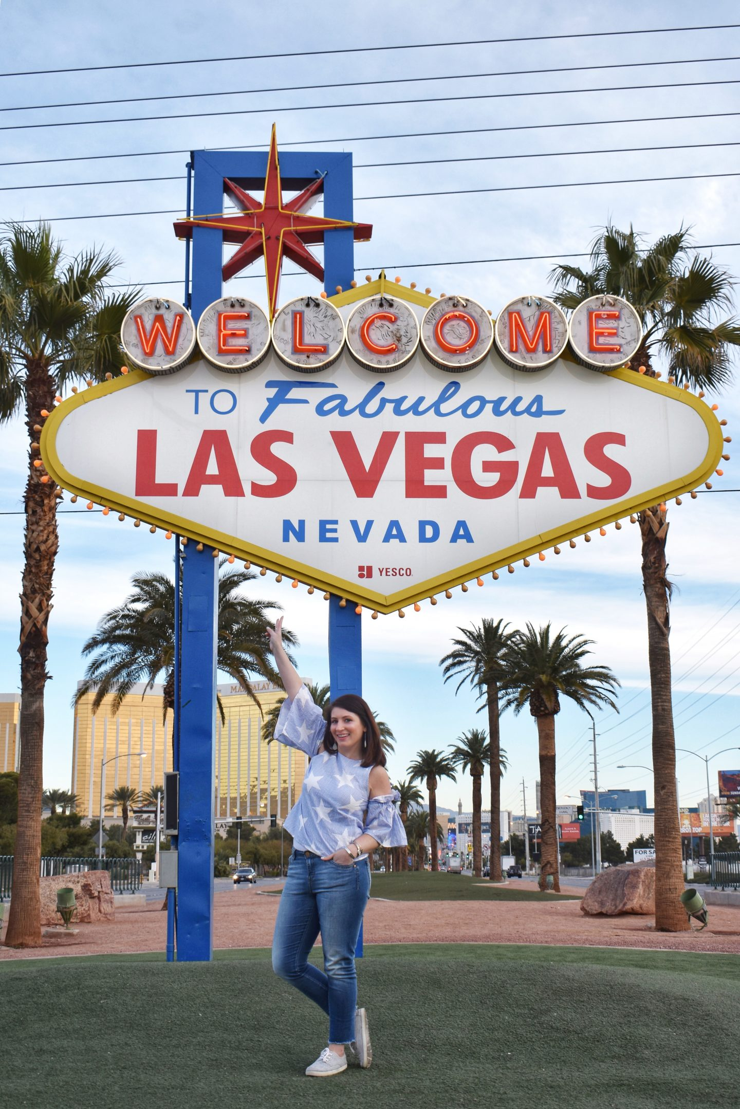 10 Free or Cheap Things To Do In Las Vegas